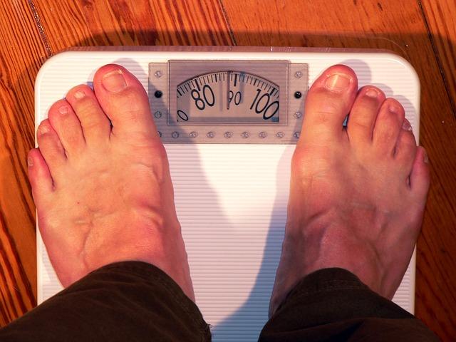 muž na váze.jpg