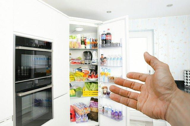 skladování je možné v lednici